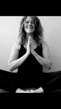 Instructors – Spearfish Yoga & Cycle Studio