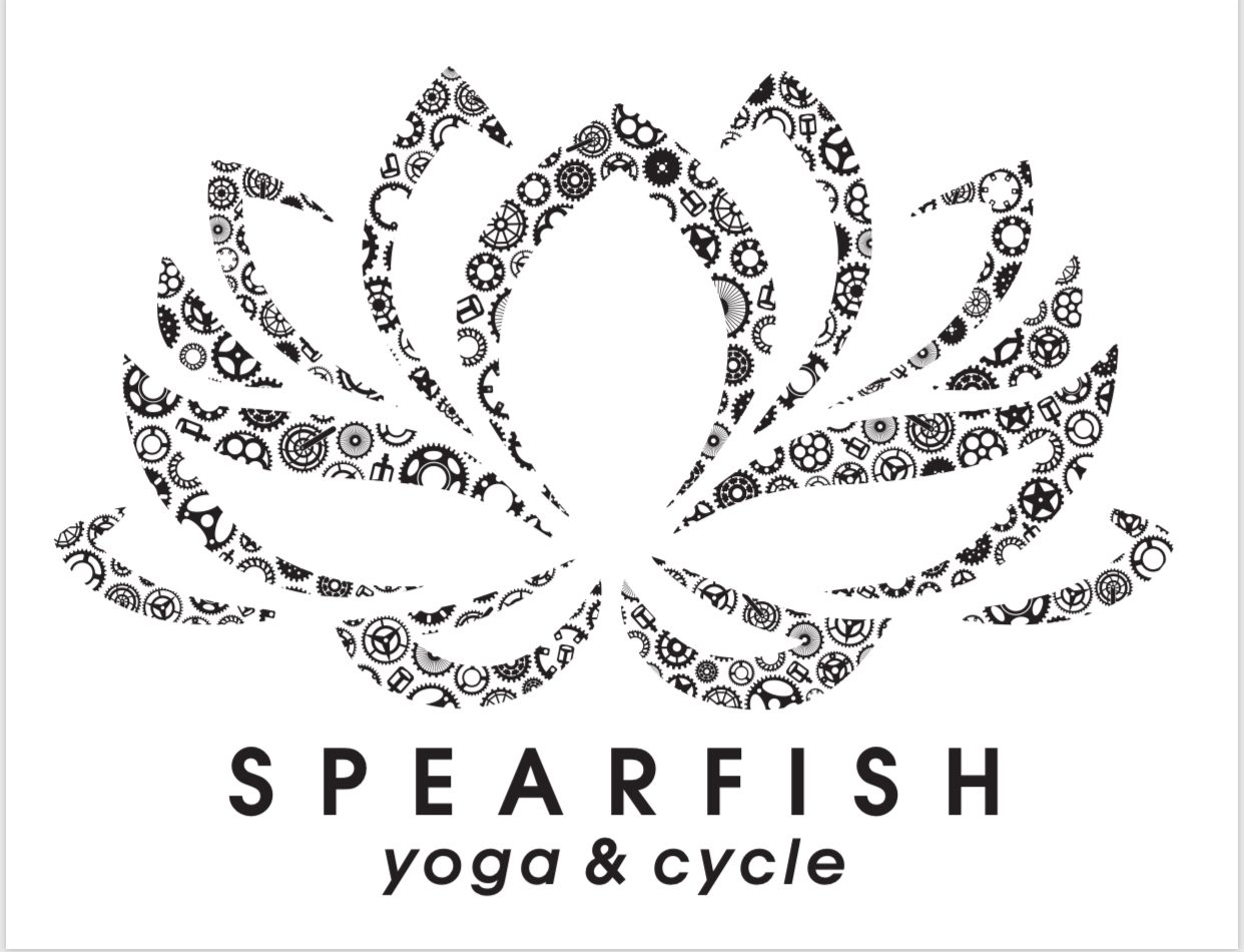Spearfish Yoga & Cycle Studio